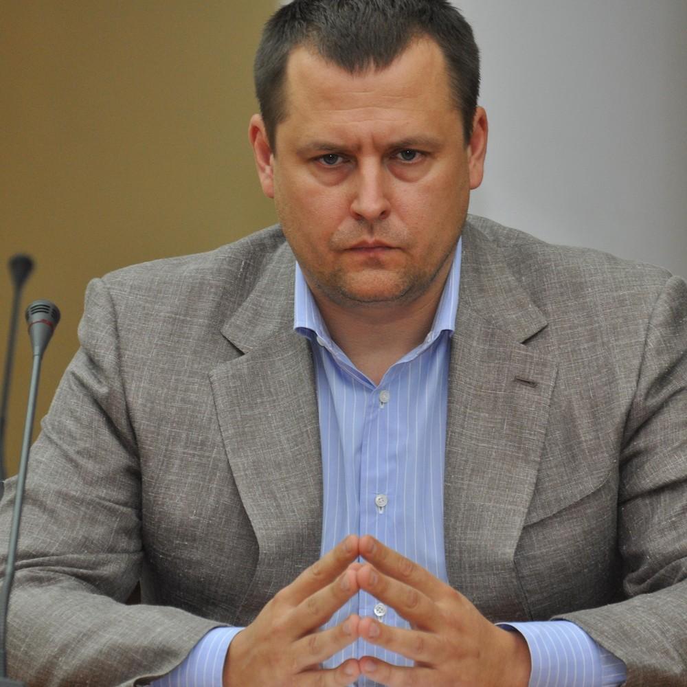 Мер Дніпра просить скасувати рішення про зміну назви міста (відео)
