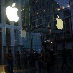 В Apple обіцяють знизити ціни на iPhone