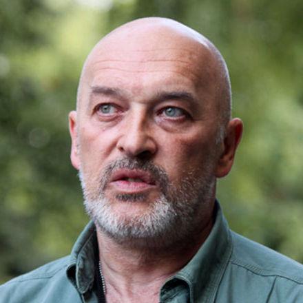 Тука розповів, що станеться, якщо повертати Донбас силою