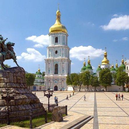 «The biggest English lesson in the world» - у Києві хочуть встановити новий світовий рекорд