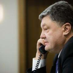 «Нормандська четвірка» підтримала розгортання поліцейської місії ОБСЄ на Донбасі