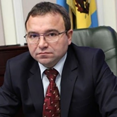 До заступника голови Київської облради прийшли з обшуком