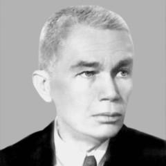 У цей день у Лук'янівській в'язниці народився доктор медицини, президент АН УРСР Олександр Богомолець