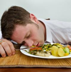 Шість років в'язниці за страву з арахісом - так покарали британського ресторатора