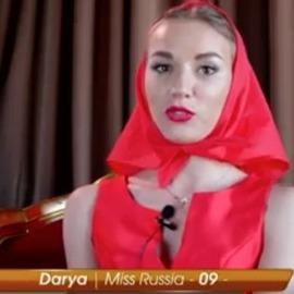 Конкурс краси «Міс СРСР» провели у Дубаї (ВІДЕО)