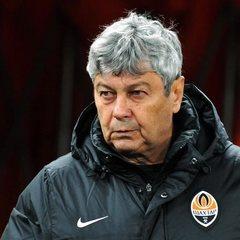 Мірча Луческу підписав контракт з «Зенітом» на яхті