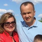 МЗС відкликає дипломата-контрабандистку зі Словаччини