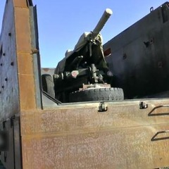 На Донбасі «заблудився» мінометний підрозділ терористів