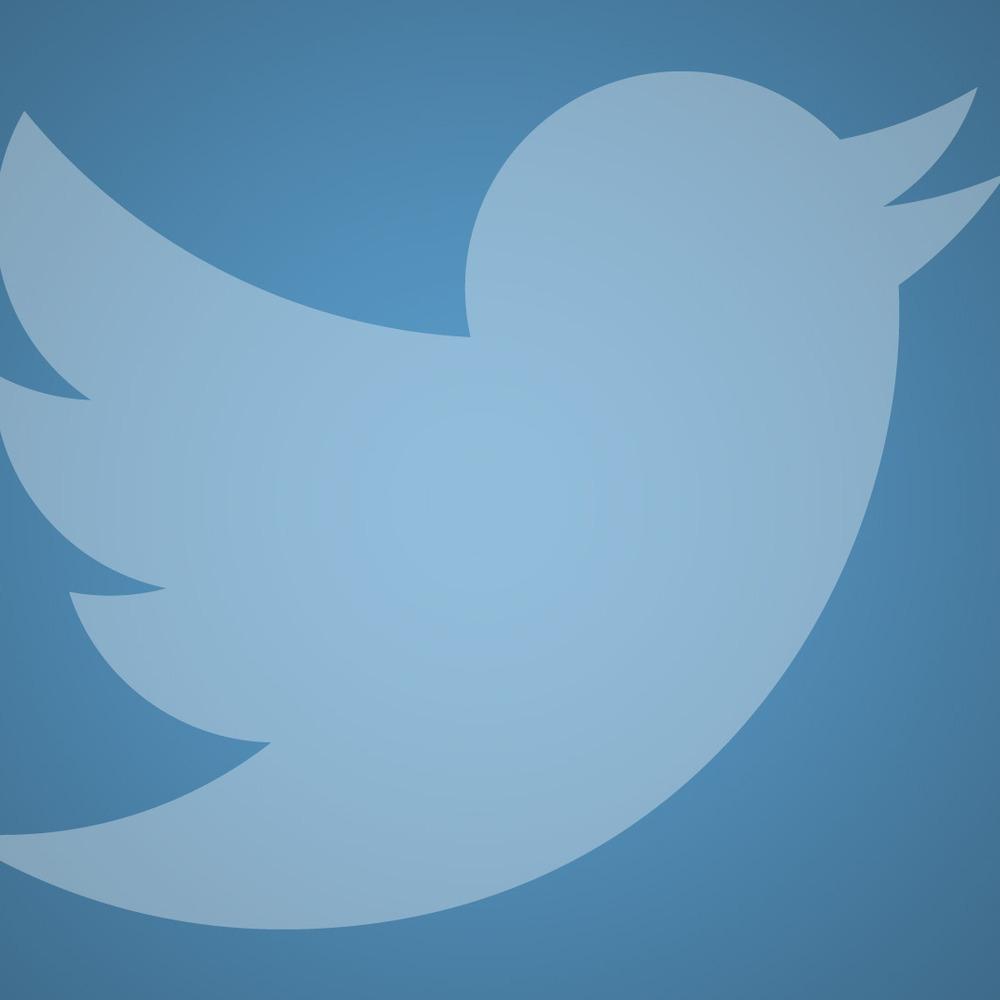 В Twitter частково знімуть обмеження в 140 символів