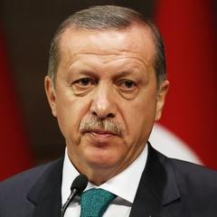 Ердоган поставив ЄС ультиматум щодо скасування віз