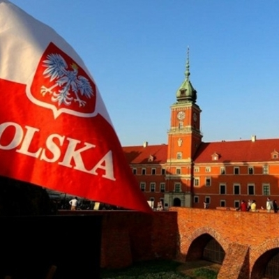 У Польщі з'явиться перша українська профспілка