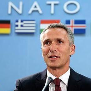 У НАТО привітали Надію Савченко зі свободою