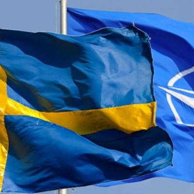 Швеція схвалила договір, що дозволяє НАТО вводити свої сили в країну