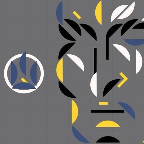 У Парижі відкриється арт-павільйон за підтримки Федерації футболу України