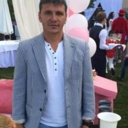 В Одесі відомий футболіст у нетверезому стані збив пішохода