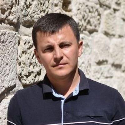 У ФСБ відмовилися приймати заяву через зникнення члена Меджлісу