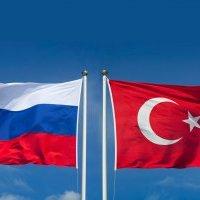 Росія відкрила кримінальну справу проти Туреччини