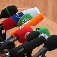 Російські ЗМІ за допомогою партії «Укроп» намагалися розгойдати сепаратизм у Львові