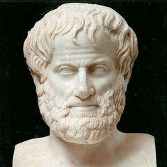 Археологи знайшли могилу відомого давньогрецького філософа