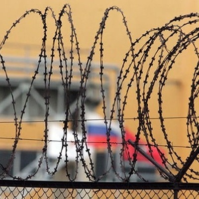 Правозахисники згадали всіх українських політв'язнів