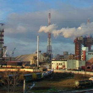 Українські підприємства скоротили збитки майже у 7 разів