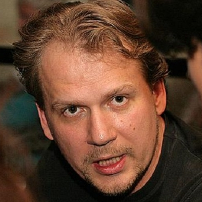 Юрій Кот побив до крові українського політолога в ефірі російського каналу (ВІДЕО)