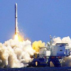 У Росії визнали, що ніколи не наздоженуть США в космічній галузі