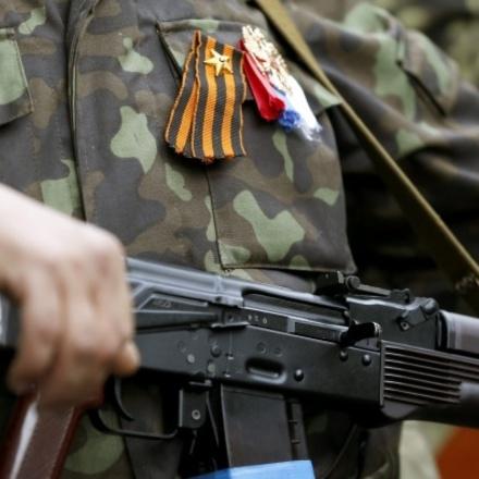 Вслід за «ДНР» у «ЛНР» почалися протести підприємців