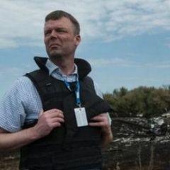 Хуг: Бойовики зупинили роботу камер спостереження ОБСЄ перед жорстоким обстрілом Авдіївки