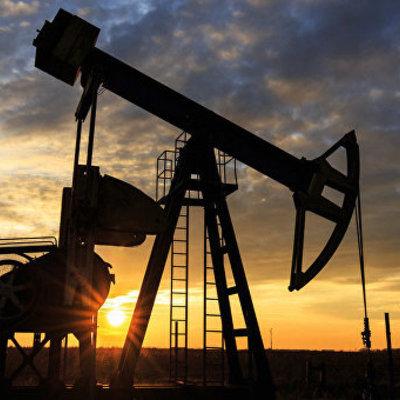 Середня ціна нафти до 2017 року залишиться на рівні 46 доларів