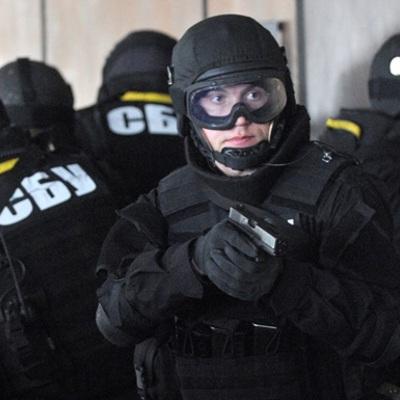 СБУ викрила діяльність зловмисників, які втручалися у роботу мобільних операторів