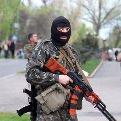 Бойовик «ЛНР» застрелив двох товаришів по службі і покинув у лісосмузі