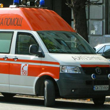 У Болгарії стався вибух на військовому заводі, є загиблі