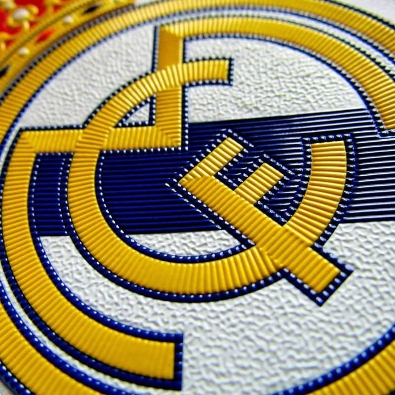 «Реал» став переможцем Ліги чемпіонів