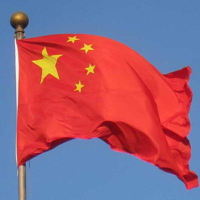 КНР інвестує в розвиток транспортної інфраструктури $ 725 млрд