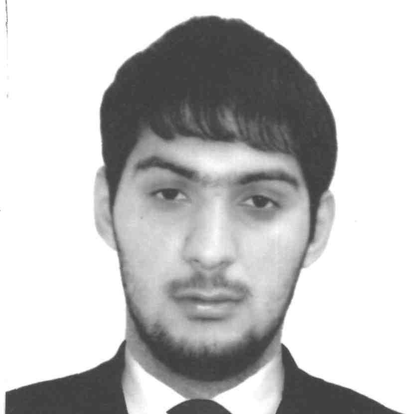 Інтерпол розшукує вбивцю Нємцова
