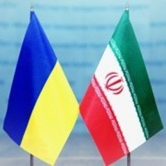 Україна уклала з Іраном нову угоду
