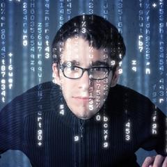 В Одесі проходить масштабний зліт IT-спеціалістів