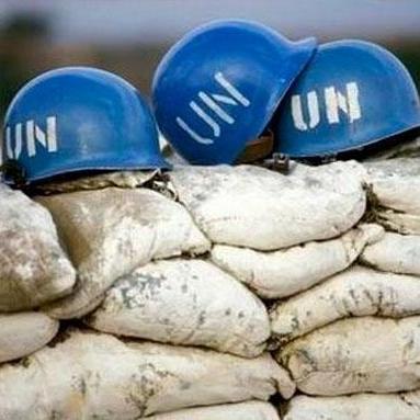 П'ять миротворців ООН вбили у Малі
