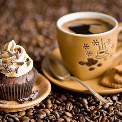 Вчені знайшли нові корисні властивості кави