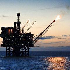 Мексика може дозволити видобувати нафту не тільки по сервісним контрактами
