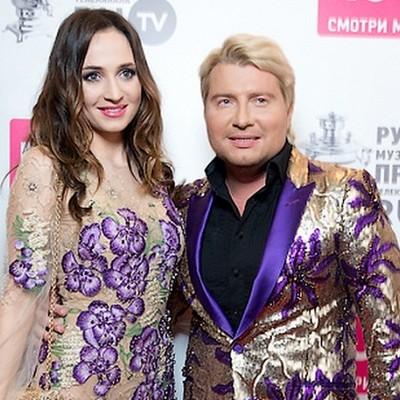 Микола Басков розповів про свою хворобу