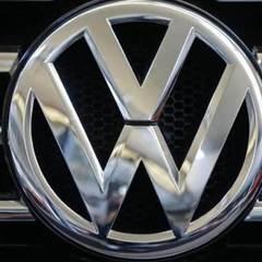 Volkswagen планує продати мільйон електромобілів до 2025 року