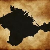 У Криму жорстоко вбили кримську татарку