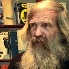 69-річний поляк утретє перетне самотужки Атлантику на байдарці