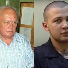 Двоє українських політв'язнів попросили Путіна про помилування