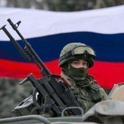 Росія нарощує ядерне озброєння в Криму