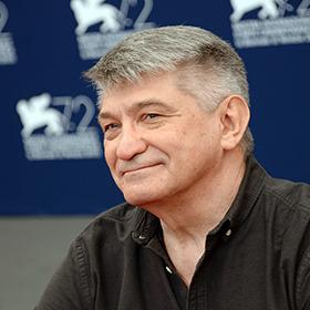 Пітер проти Кадирова: видатні діячі Петербурга виступають проти перейменування мосту на честь чеченця