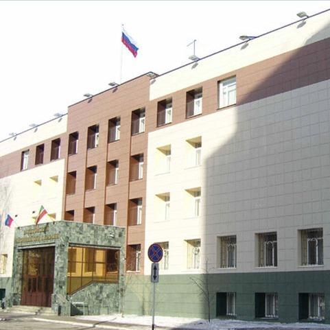 Із Росії депортували американського студента за викладання англійської мови