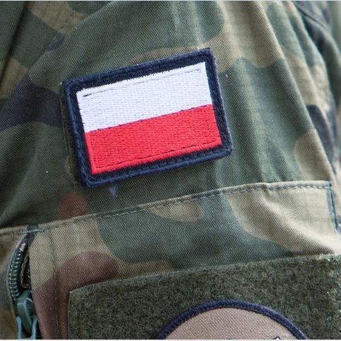 Підполковника у Польщі засудили до 6 років в'язниці за шпигунство на користь Росії